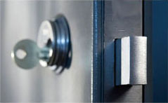 Suffolk Locksmith